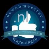 Meindert A.