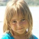zomerkamp-kroatie-jongeren-kinderen115-2014