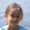 zomerkamp-kroatie-jongeren-kinderen120-2014