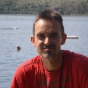 zomerkamp-kroatie-jongeren-kinderen112-2014