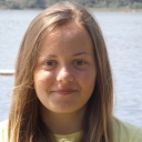 zomerkamp-kroatie-jongeren-kinderen102-2014